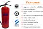 Alat Pemadam Api untuk Laut (Marine)
