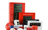 Harga Conventional Fire Alarm System