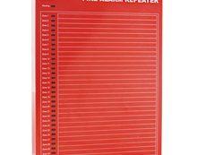 Fire Alarm Annuciator / Repeater