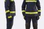 Harga Set Pakaian Pemadam Dupont Nomex IIIA Import