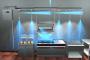 Ansul Kitchen Fire System (Pemadam Dapur Restoran)