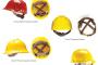 Daftar Harga Helm Safety MSA