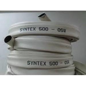 Harga Selang OSW Syntex 500 Canvas