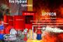 Daftar harga Hydrant APPRON