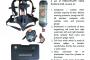 Daftar Harga Sparepart Breathing Apparatus (SCBA)