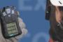 Daftar Harga MSA Multigas Monitor Altair 5X, 4X dan 2XP