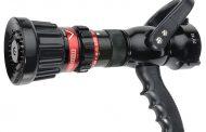 Harga Pistol Grip Gun Nozzle Protek, Iwa, Uno, JJXF, Endlessafe
